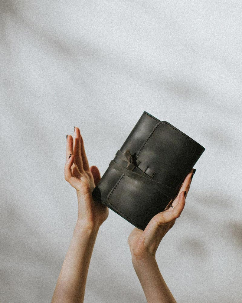 Biblii Handmade